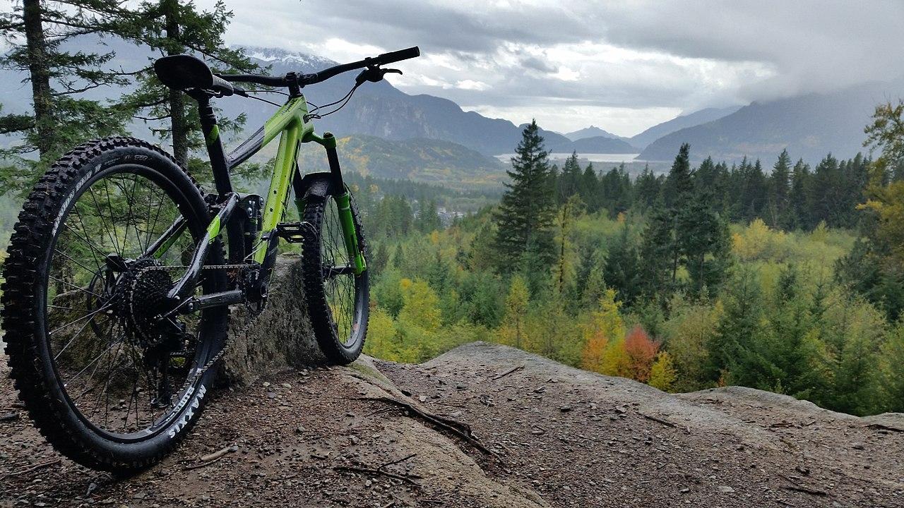 Велинградчанинът Костадин Николов ще измине 1000 км. с колело с благородна кауза.