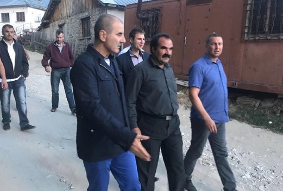 Кметът на Медени поляни: Атаката срещу мен е политическа!