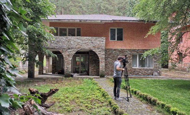 По дирите на къщите за гости: Следват Чирпан и Велинград