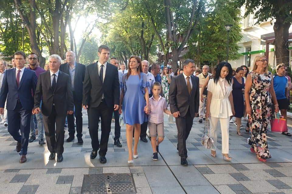 Денят на Велинград – 6 юли