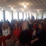 Директори на ЦПЛР от цялата страна се събраха на съвещание във Велинград