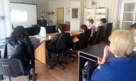 На 9 октомври във Велинград и  Пазарджик ще разясняват на безработни възможностите за собствен бизнес