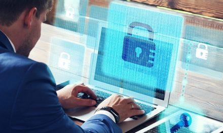Финансови заплахи 2020: на прицел са финтех, мобилното банкиране и електронната търговия
