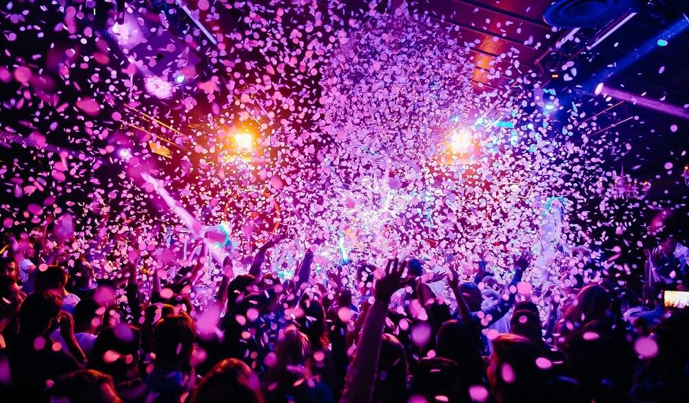 Най-големите звезди на шоу-бизнеса ще бъдат във Велинград на Коледа и Нова Година