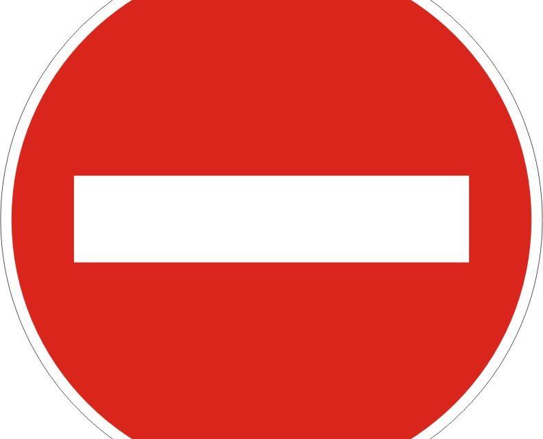 От днес стартират ремонтни дейности по пътя Пазарджик-Пловдив