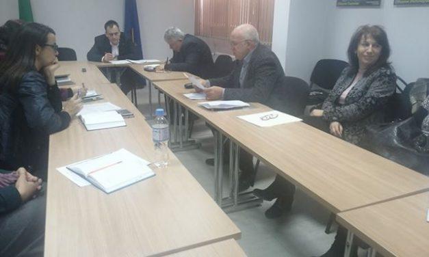 Екипите за обхват на децата в училище са извършили посещения на 4942 адреса от началото на учебната година в област Пазарджик