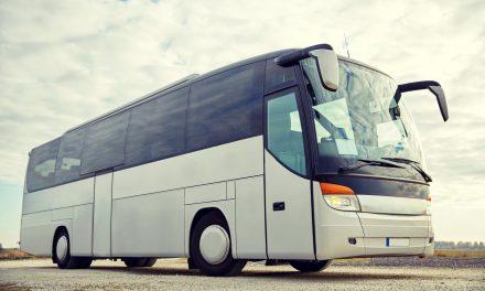 Одобрени са две предложения за промени в Областната транспортна схема на общините Ракитово и Сърница