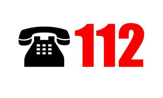 Телефон 112 ще поема обаждания за предотвратяване на разпространението на COVID-19