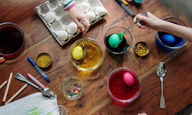 Защо католиците и православните християни празнуват Великден на различни дати?