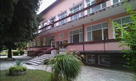 Всички детски градини в община Велинград отварят врати на 1 юни