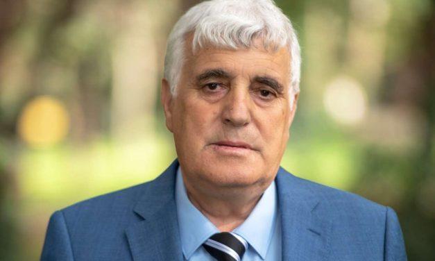 Кметът на община Ракитово се срещна с премиера Бойко Борисов