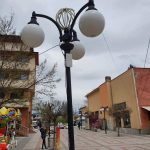 Пускат безплатен интернет на 11 места във Велинград