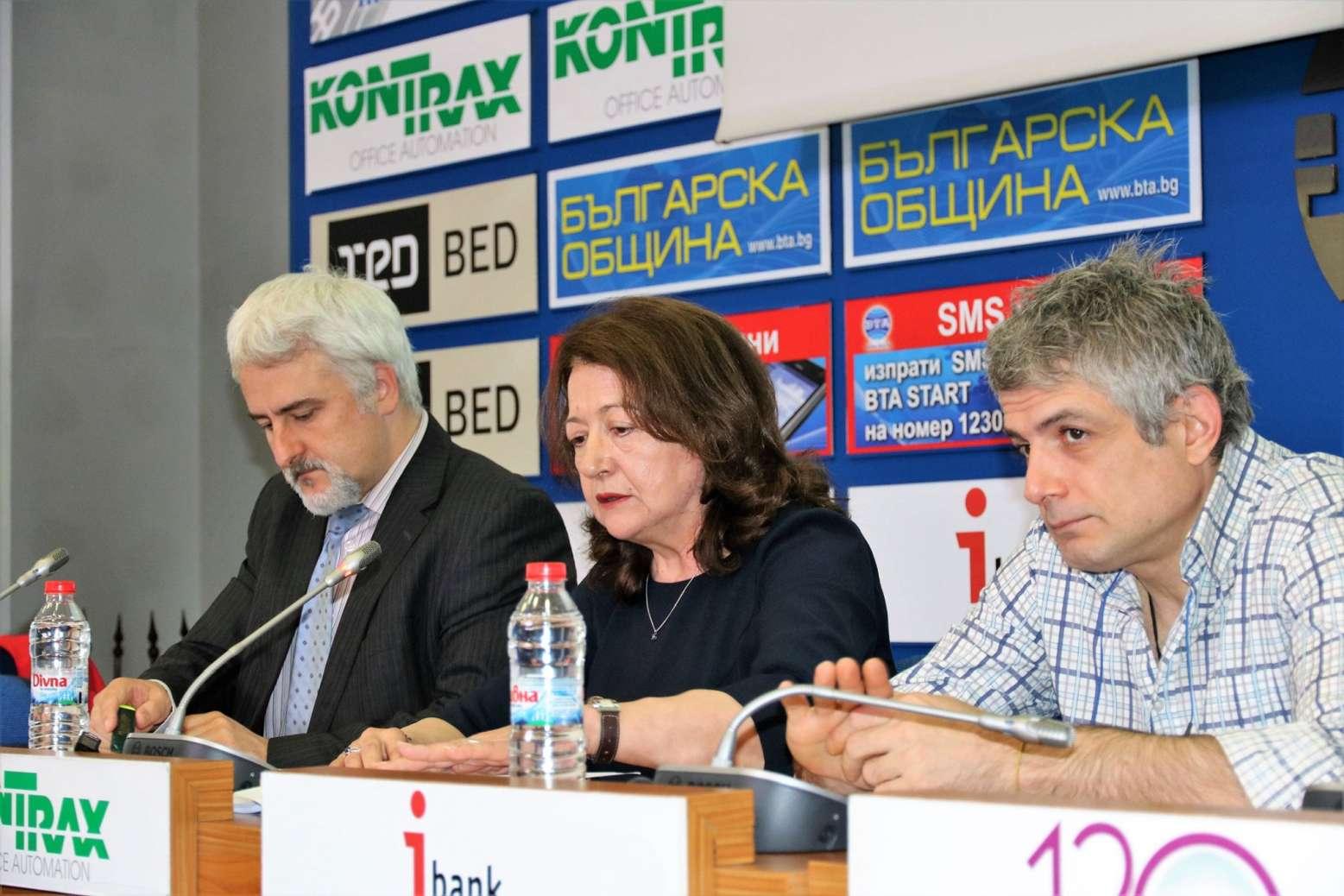 Сайтовете на Община Пещера и РИОСВ-Пазарджик са отличници в достъпа до информация Септември, Брацигово, Панагюрище, Велинград и Ракитово също са в челото