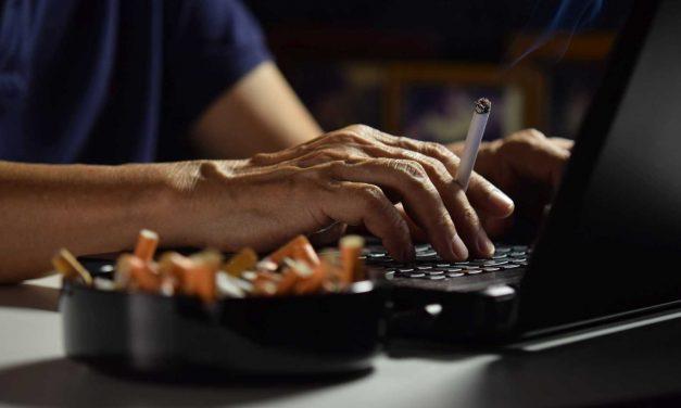 """Министерство на здравеопазването обявява конкурс – """"Да говорим открито за последствията от тютюна!"""""""