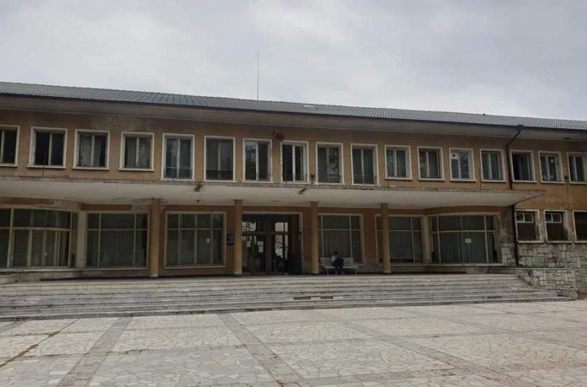 """Изпълнителният директор на """"СБР-НК"""" ЕАД с отговор до кмета на Велинград за състоянието на Курортна поликлиника"""