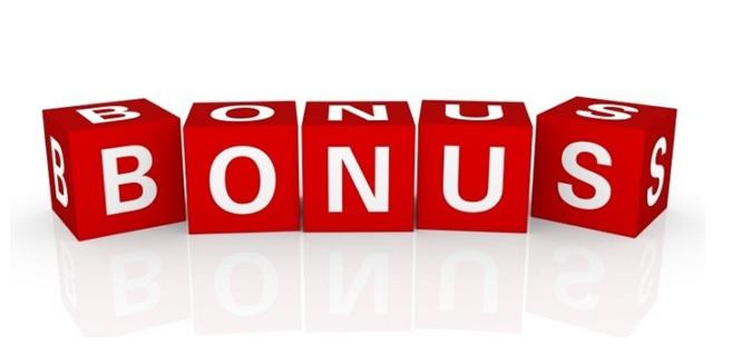 Efirbet – кои са най-популярните видове бонуси?