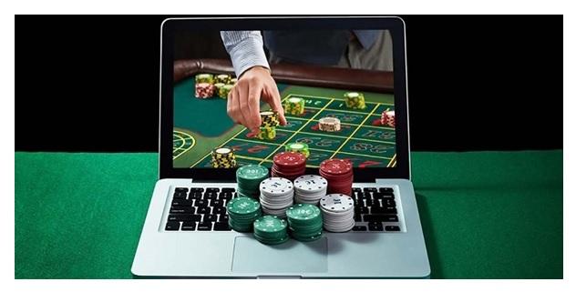 Възможно ли е да печелим в онлайн казината без бонуси?