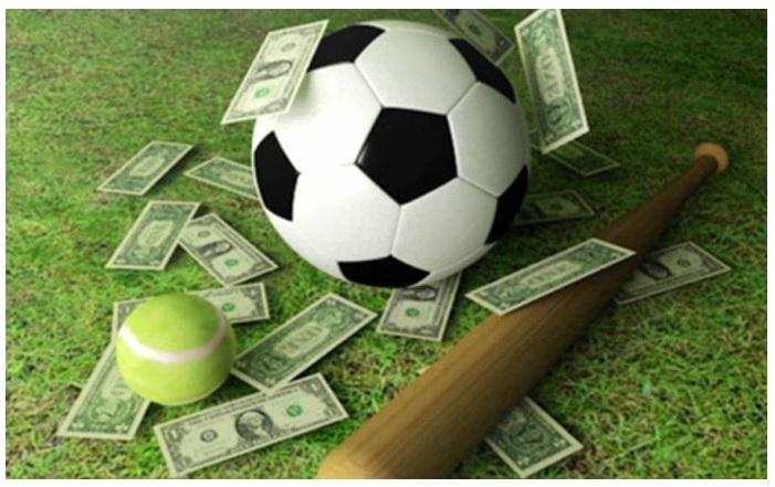 Спортни залози или казино игри – къде имаме по-голям шанс за успех?