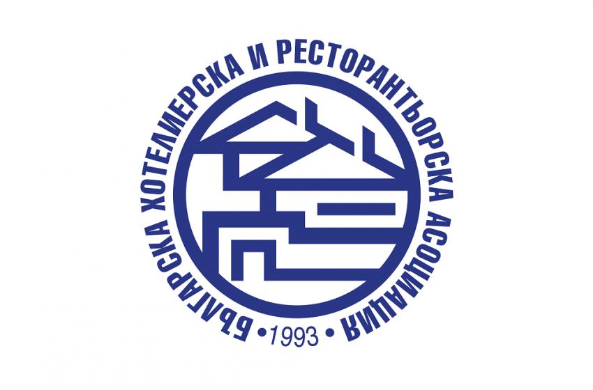 БХРА с писмо до премиера Борисов относно предлаганите нови мерки