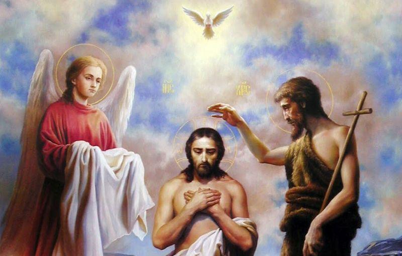 Йордановден – Богоявление! Третият най-голям християнски празник се чества на 6 януари