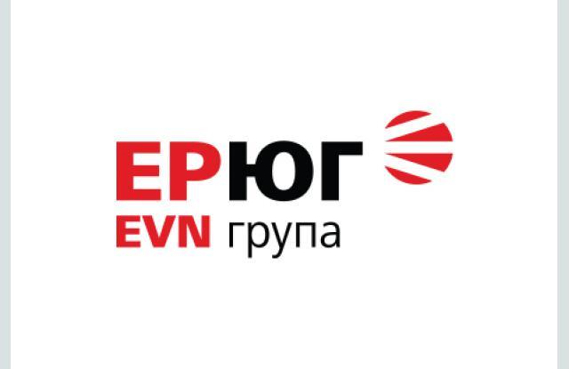 Ситуацията с електрозахранването в Югоизточна България се нормализира
