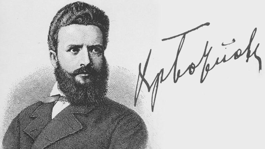 На 6 януари във Велинград ще се проведе възпоменание за 173 г. от рождението на Хр. Ботев