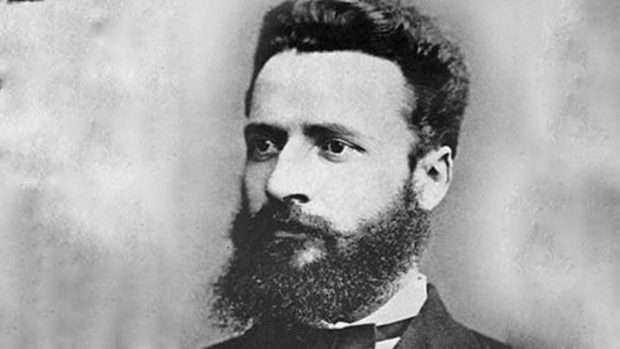 6 януари – 173 години от рождението на големия български поет и революционер Христо Ботев