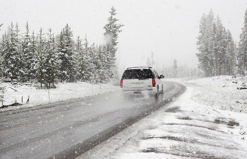 Обл. Пазарджик: Временни ограничения пътя Белово-Юндола и Превала за автомобили над 12 т.