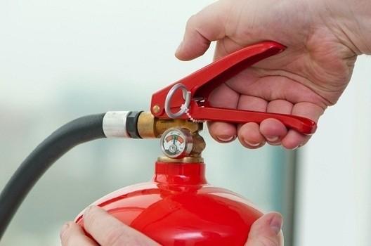Мерки за недопускане на пожари през есенно-зимния отоплителен сезон