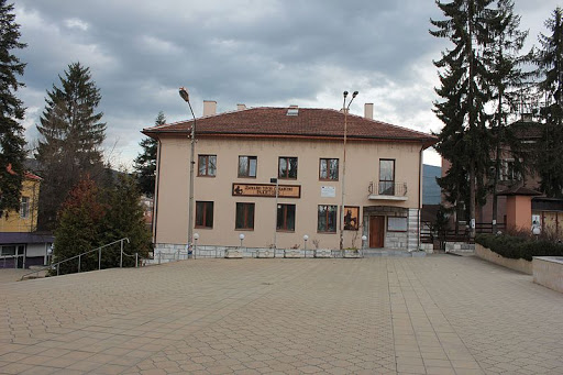 Съвместна акция по почистване организираха Горското стопанство в Ракитово и общината