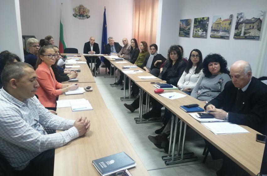 107 работни места ще бъдат разкрити в обл. Пазарджик по Регионалната програма за заетост