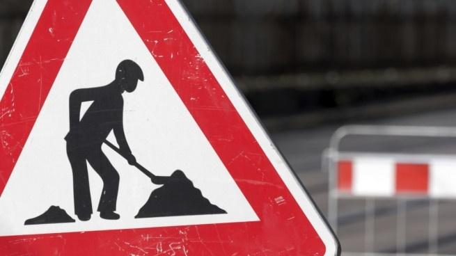 Започва ремонт на път Белово-Пазарджик – участъка от Пазарджик до Костенец при 147-ми км