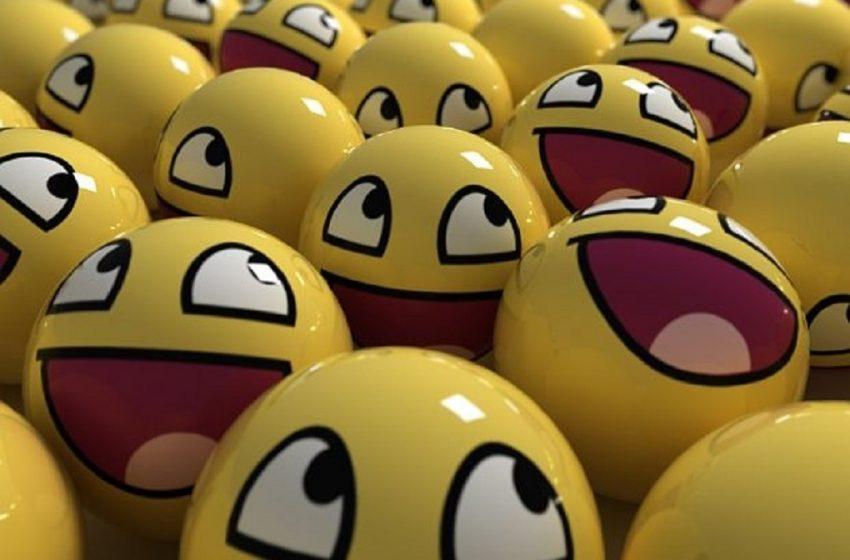 1 април – Mеждународен ден на хумора, шегата и лъжата