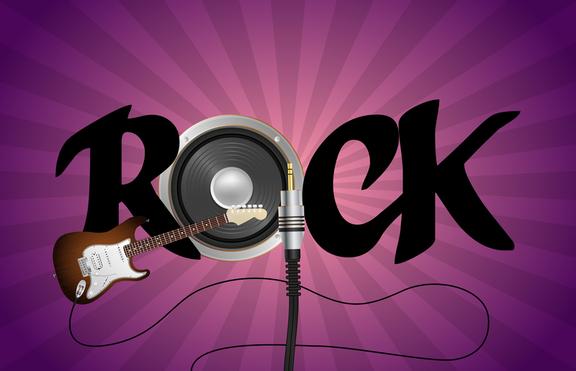 13 април е Световен ден на рока – 67 години от записването на първата рок песен
