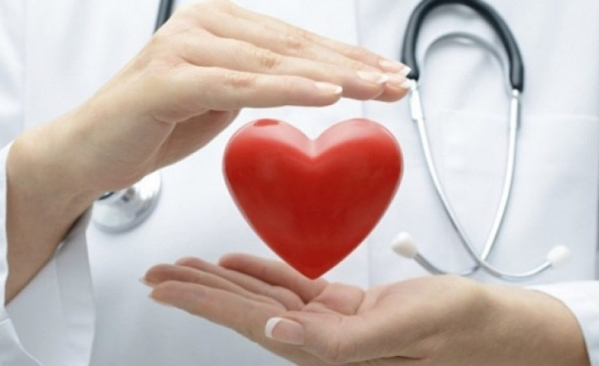 7 април – Международен ден на здравето и празник на здравния работник