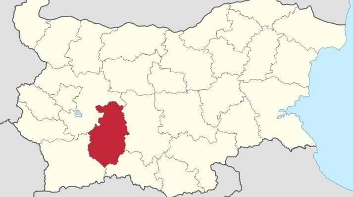 Администрациите в обл. Пазарджик имат по-прозрачни сайтове по Закона за достъп до обществена информация