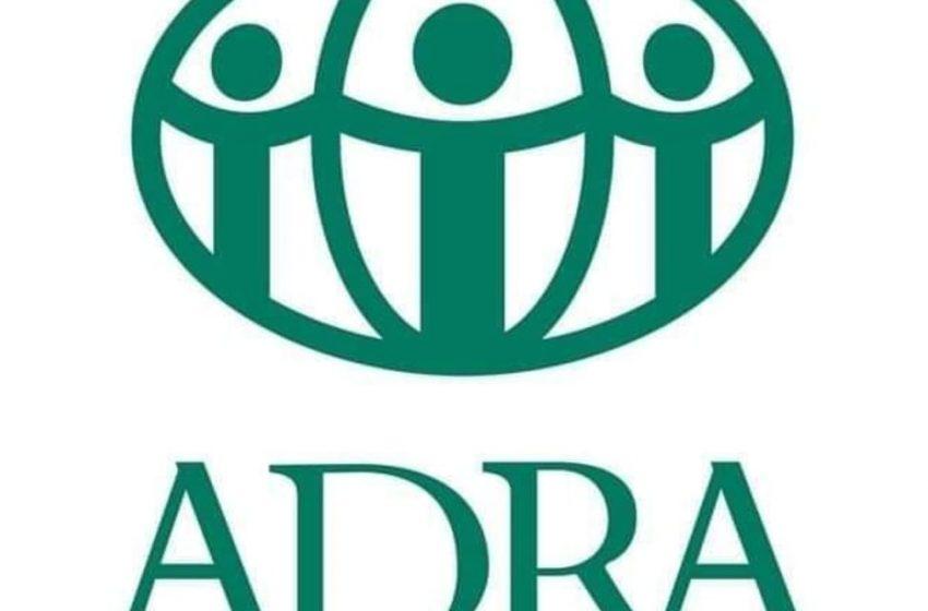 Организация АДРА – България с проект насочен към ромската общност