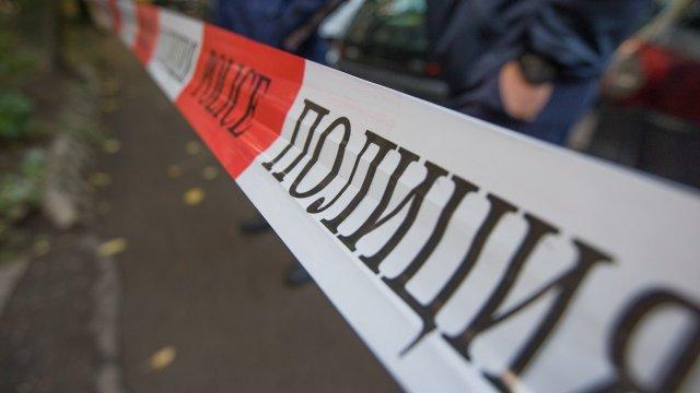 Пазарджишки криминалисти са разкрили убийство на мъж в с. Черногорово
