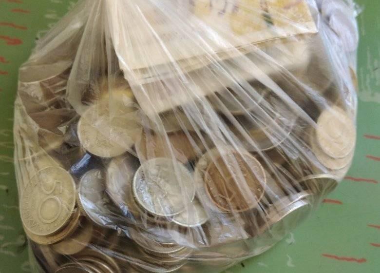 Дете на бежанци от Сирия дари пари за пострадалите в с. Кръстава