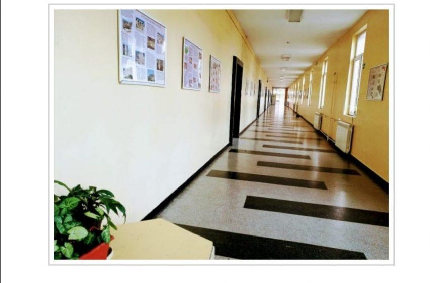 Община Велинград е със 7 иновативни училища