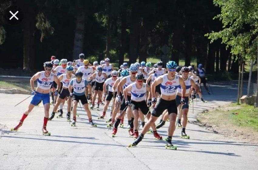 След седмица са стартовете на Държавното лятно първенство по ски бягане в общ. Велинград