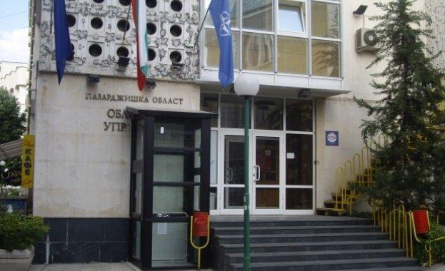 Консултациите за състава на РИК-Пазарджик се отлагат за 19 септември