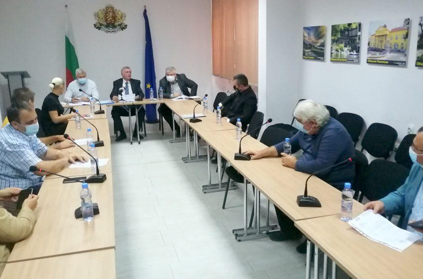Политическите партии не постигнаха съгласие за ръководството на РИК-Пазарджик