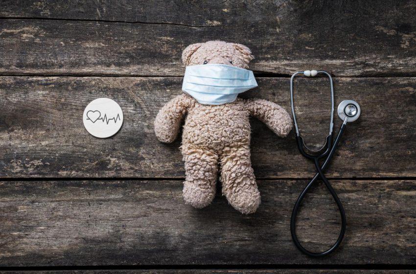 """Този месец благотворителен жест от """"Ангели за България"""" ще получат педиатричните отделения в болниците в Провадия и Велинград."""