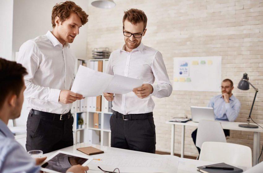 """1 918 нови работни места се обявяват по програма """"Старт на кариерата"""""""